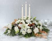 Banqueting Taper Candles